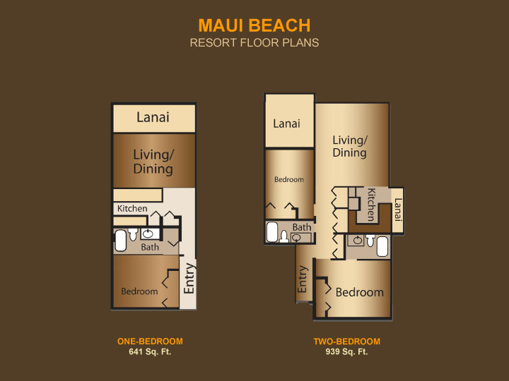 maui beach vacation club advantage vacation timeshare 4 bedroom house plans house plan details violet two story