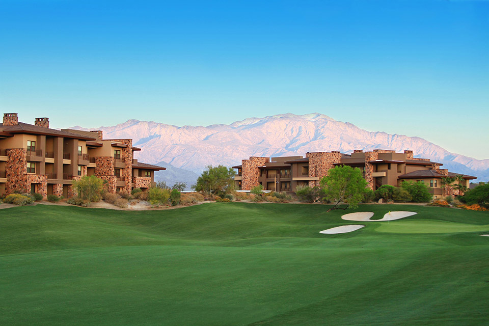westin desert willow 2 bedroom 2014 maintenance fees club house picture of the westin desert willow villas