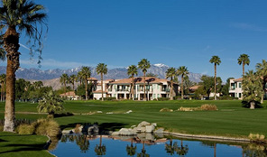 2014-Landing-Marriott-Desert-Springs1