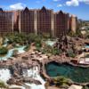 "<a href=""http://advantagevacation.com/aulani-disney-vacation-club-villas-2016/"">Aulani Disney Hawaii Resort</a>"