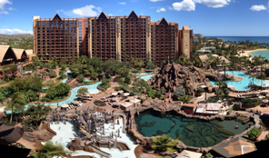 "<a href=""http://advantagevacation.com/aulani-disney-vacation-club-villas-2016/"">Aulani Disney Hawaii Resort</a>"