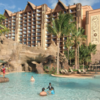 "<a href=""http://advantagevacation.com/vacationclub/aulani-disney-vacation-club-villas-2/"">Aulani Disney Vacation Club Villas</a>"