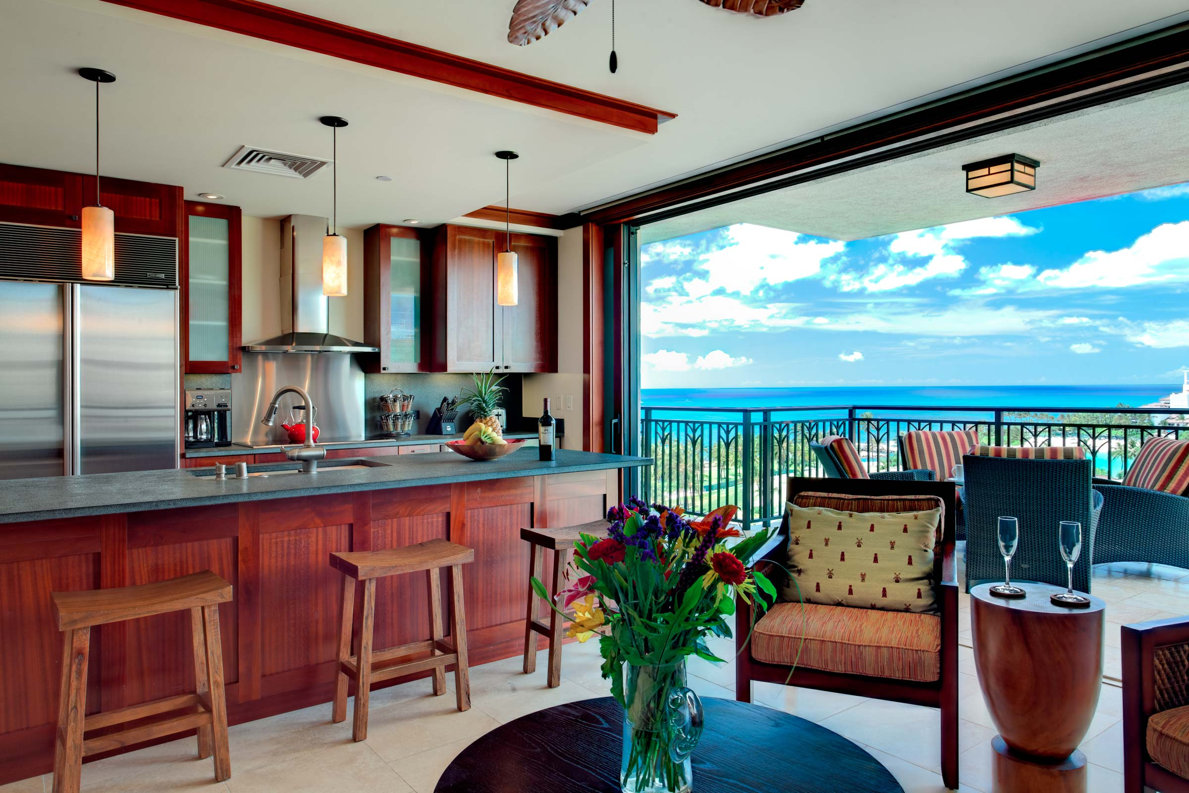 Old Key West Review 2 Bedroom as well Review The Villas At Disneys Wilderness Lodge 2 together with Home Plan 11522 also Aulani Disney Vacation Club Villas besides Old Key West. on two bedroom villa old key west
