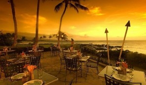 Hilton Grand Vacations at Waikoloa Sunset