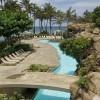 Hilton Grand Vacations Club at Waikoloa Beach Resort Lazy River