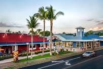 outlets of Maui