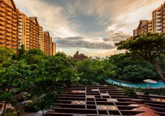 Aulani, a Disney Timeshare Resale Resort & Spa Update