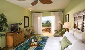Marriott-Maui-Ocean-Club-Lahaina-and-Napili-Villas-Master-Bedroom1