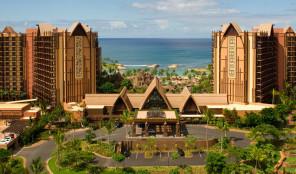 """<a href=""""http://advantagevacation.com/vacation_club/aulani-disney-vacation-club-villas-4/"""">Aulani Disney Hawaii Resort</a>"""