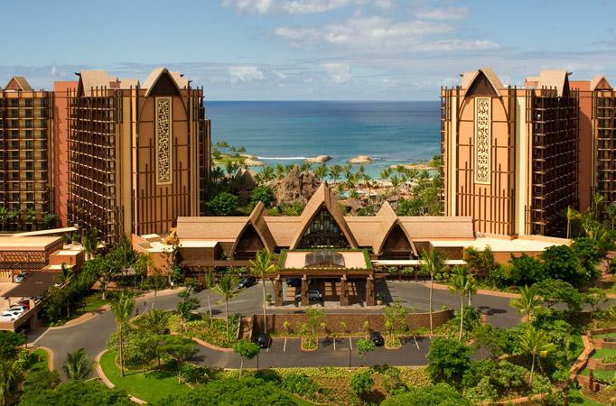 Disney-Vacations-Aulani-Resort-Exterior.jpg