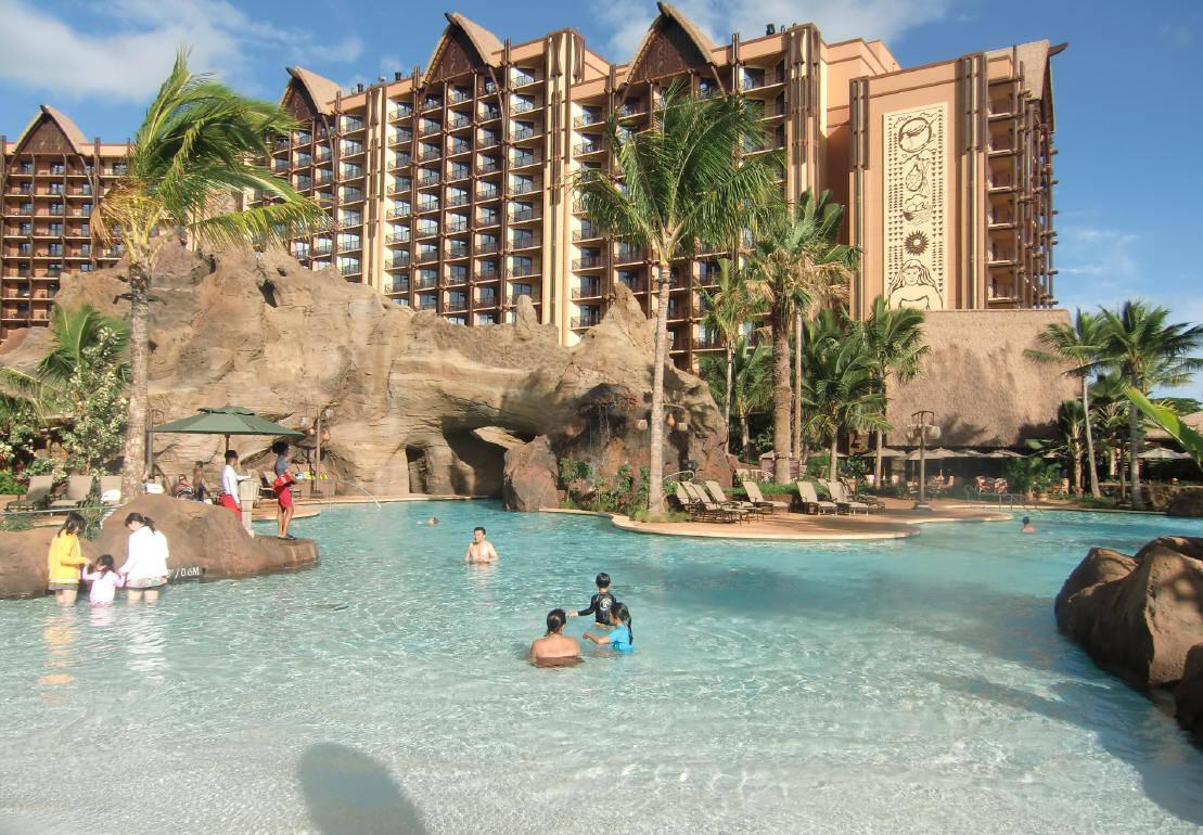"""<a href=""""http://advantagevacation.com/vacation_club/aulani-disney-vacation-club-villas-5/"""">Aulani Disney Hawaii Resort</a>"""