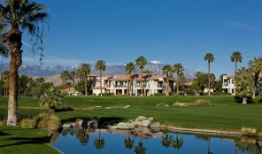 Marriott-Desert-Springs-Villas-I-Exterior