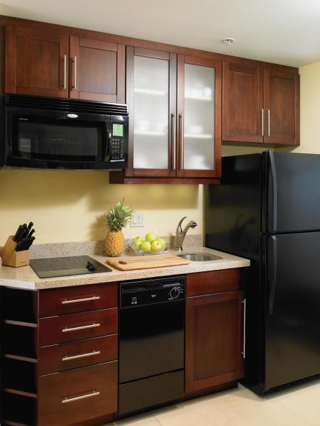 Westin-Ka'anapali-Ocean-Resort-Villas-North-Kitchen