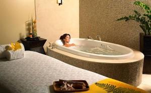 Westin Kaanapali Ocean Resort Villas Spa