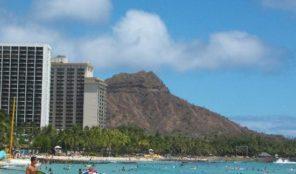 Wyndham-at-Waikiki-Beach-Walk