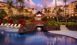 Montage Resort-Lobby-Pool-Gallery