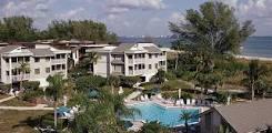 Hilton Shell Island Beach Club Points Chart