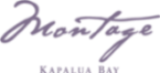 Montage Kapalua Bay Resort Fractional Resales
