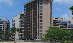 kahana-beach-vacation-club-exterior