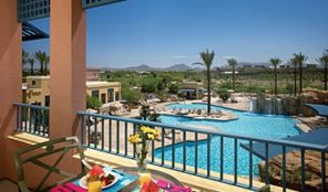 marriott-canyon-villas-at-desert-ridge-balcony