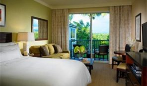 westin-princeville-ocean-resort-villas-master-bedroom
