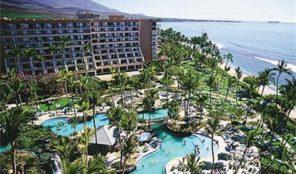marriott-maui-ocean-club-view