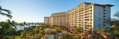 Hyatt Kaanapali Beach Update