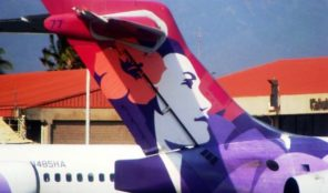 hawaiian-airlines-by-wendy-osher