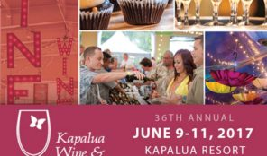 Kapalua-Wine-and-Food-Festival-3