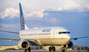 united-taxiway-768x512