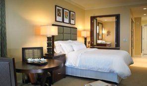 Westin Kaanapali Ocean Resort Villas Room