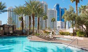 Hilton Grand Vacations Club For Sale And Resale