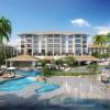 Westin Nanea Ocean Resort Villas Swimming Pool