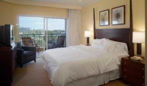 Westin Kaanapali Ocean Resort Villas Room 2