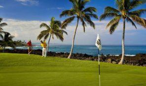 Hilton Grand Vacations Club at Kings Land Golf